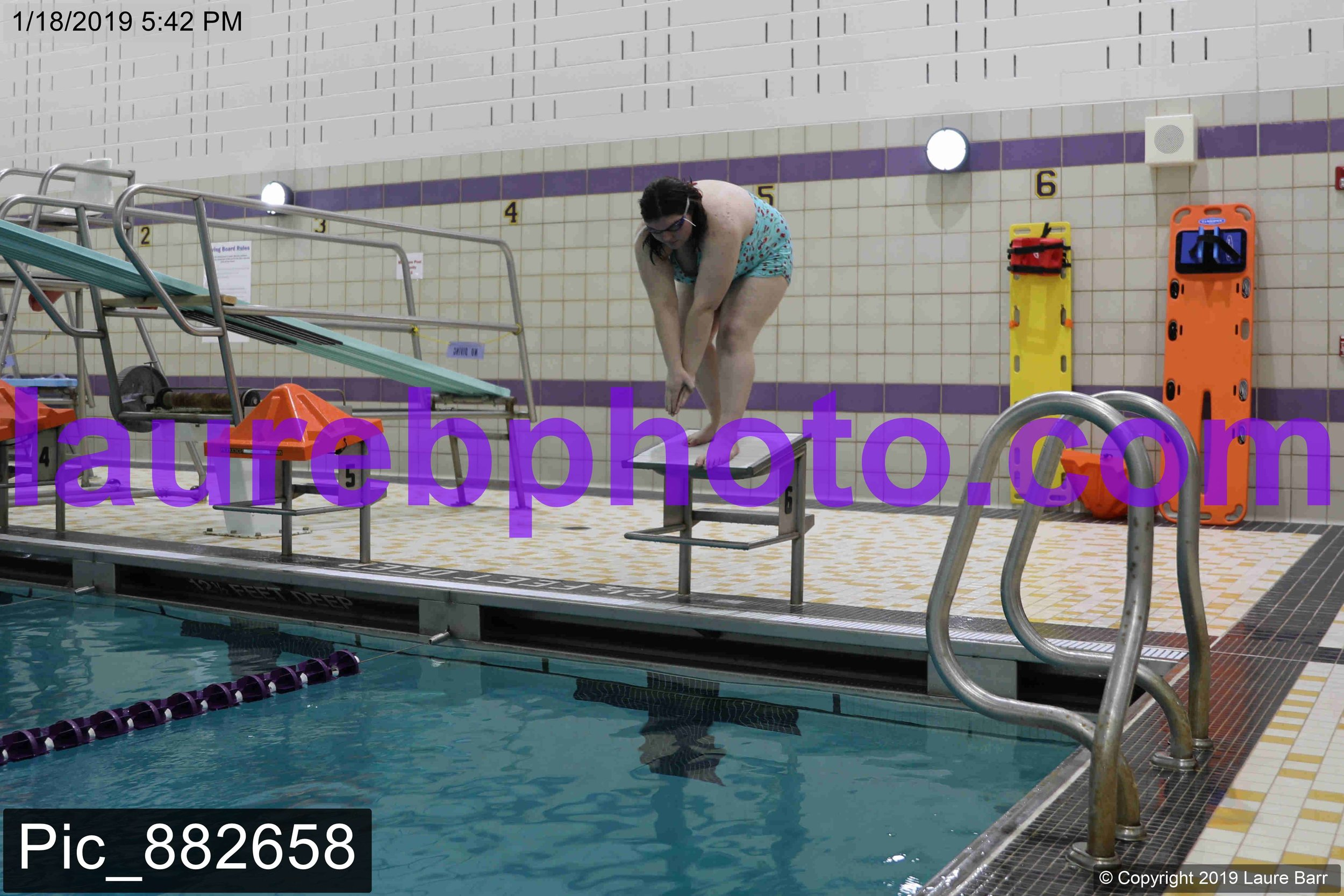 Pic_882658.jpg