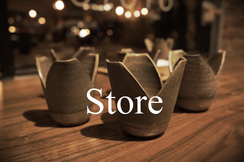 http://www.kazuoba.com/store
