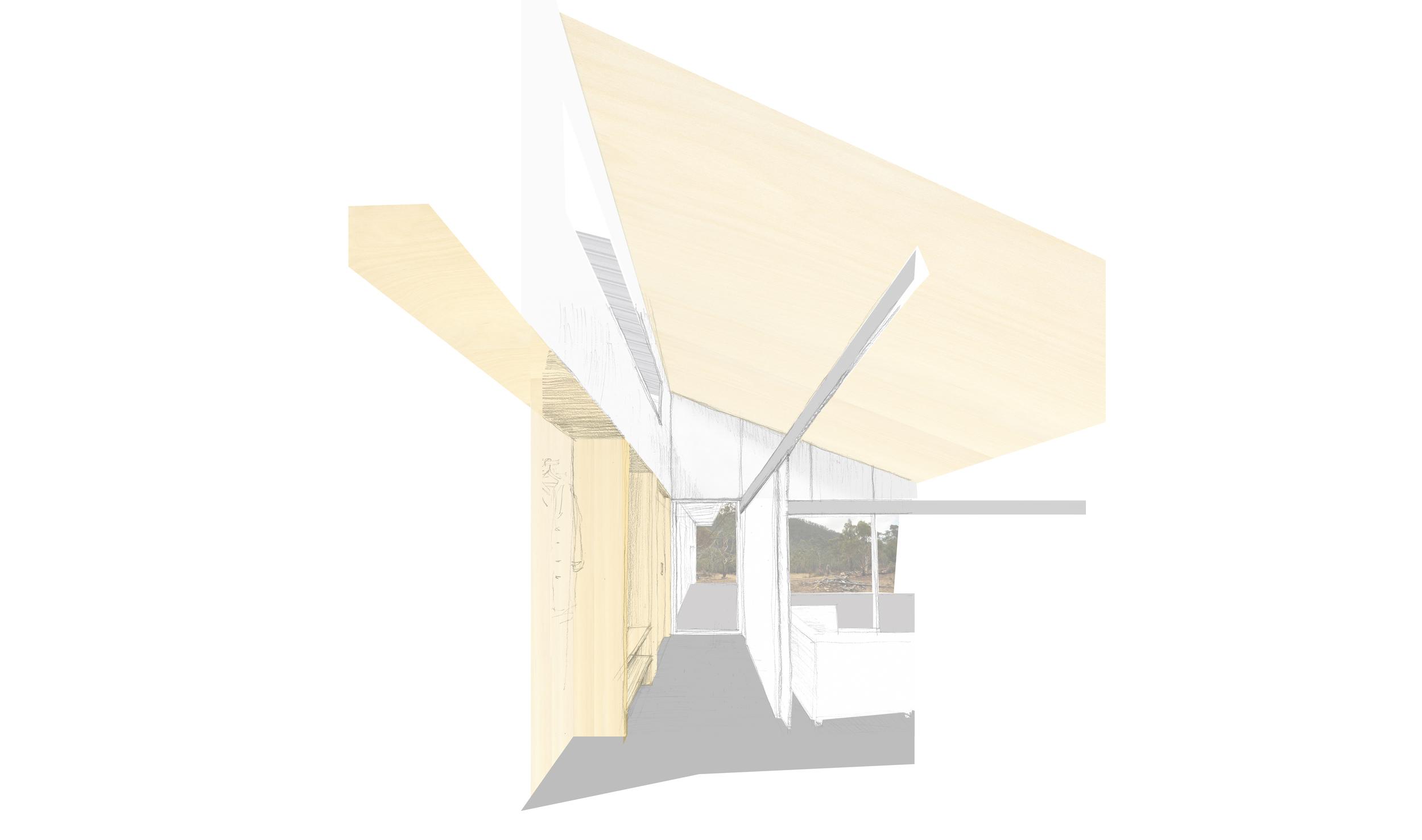 entrance hall3.jpg