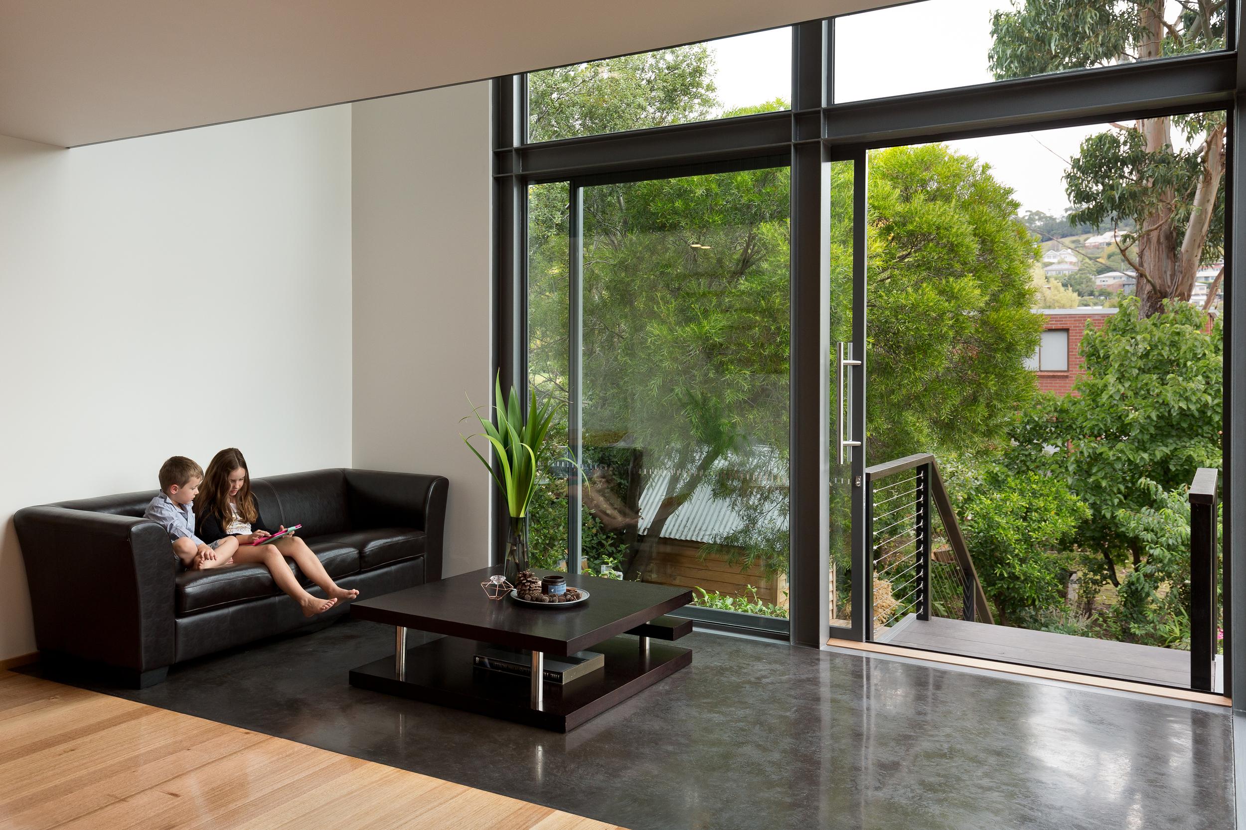 Hobart_residential_shoot-13.jpg