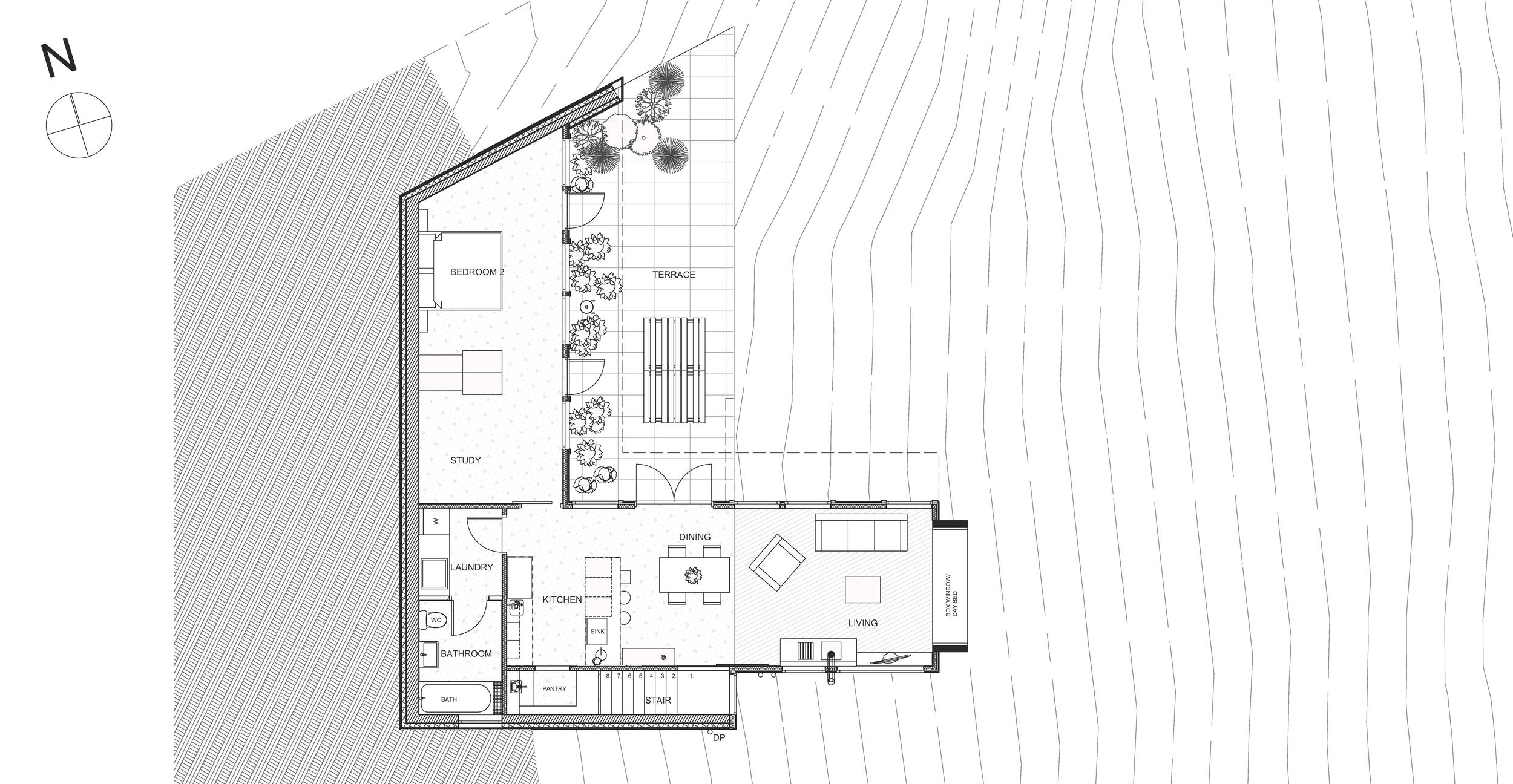 lower plan4.jpg