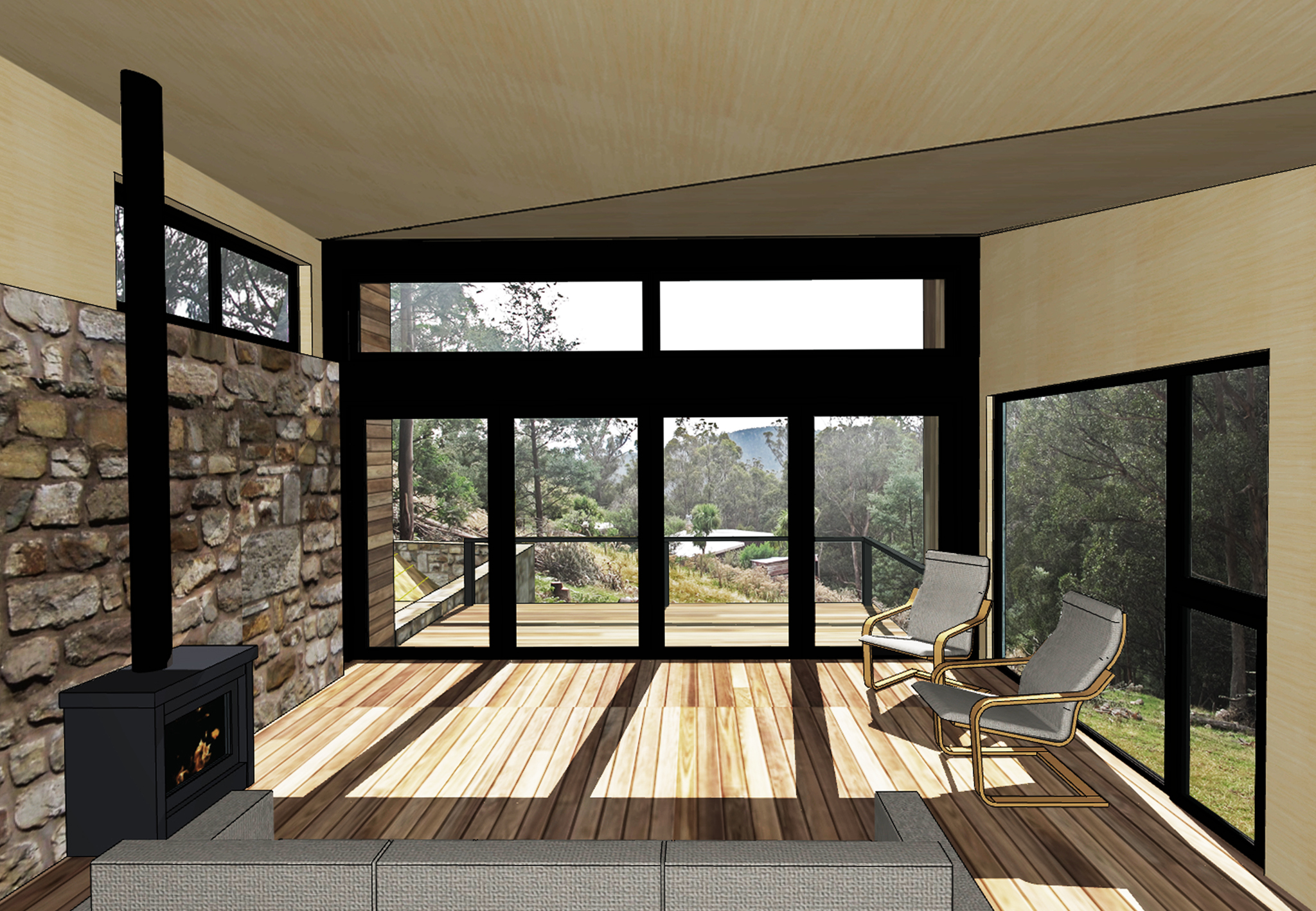1305 WD internal archicad raw 2.jpg