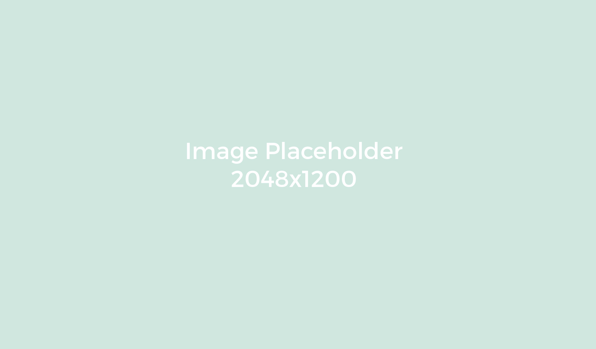 Placeholder_2048x1200jpg