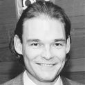 Antonio Lück