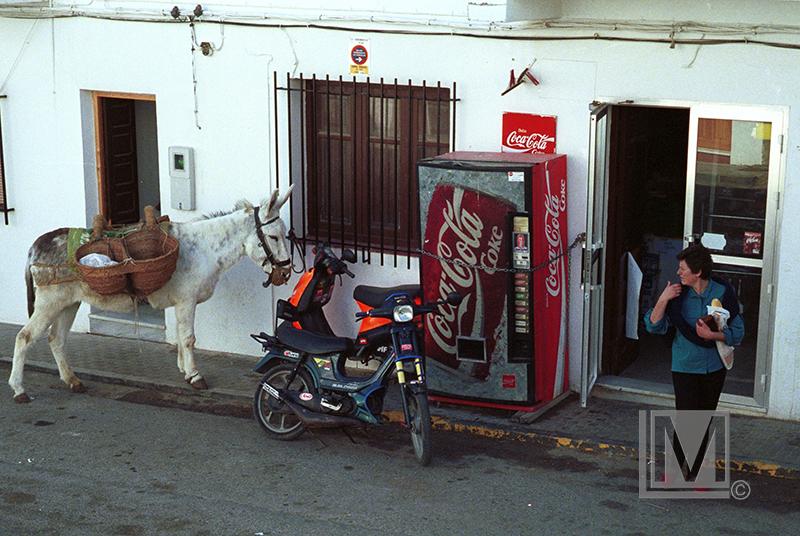 burronegras.jpg