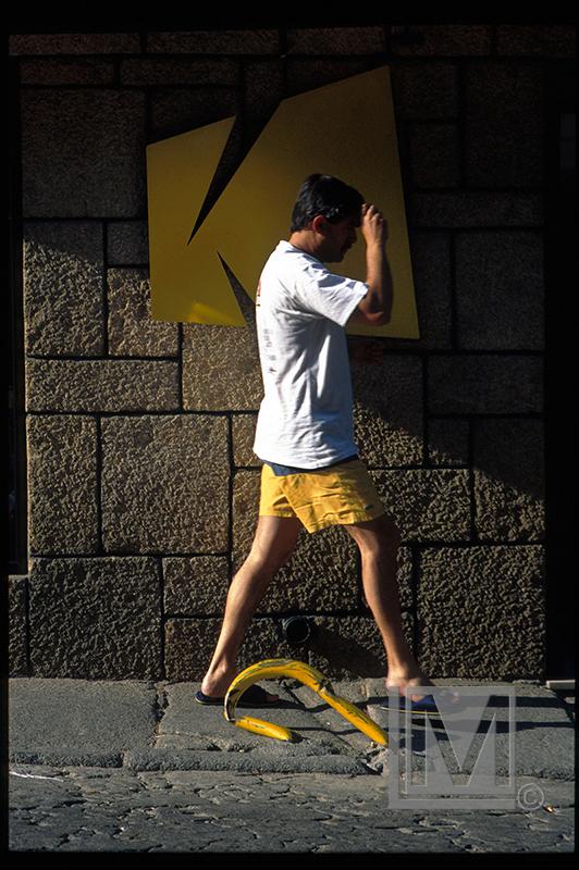 YellowK.jpg