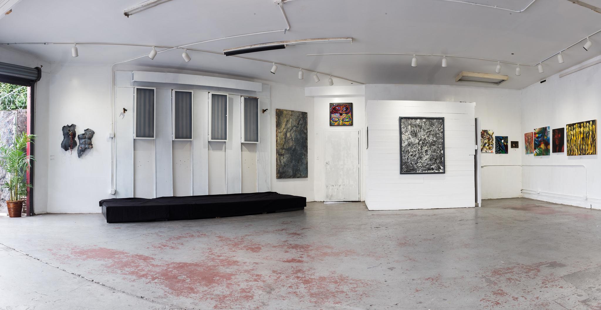 art gallery LA.jpg