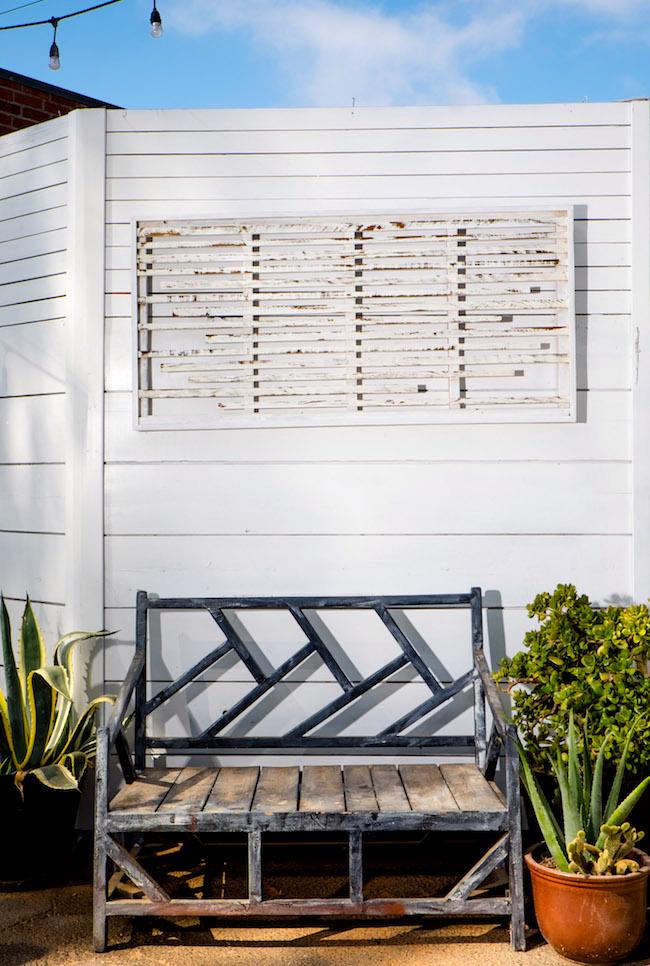 Rustic Furniture Los Angeles.jpg