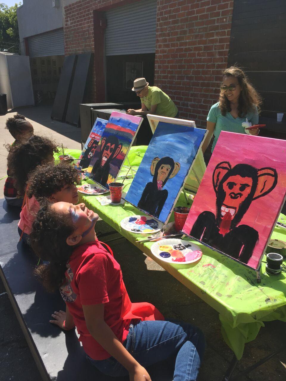kids painting class LA- 90016 .jpeg