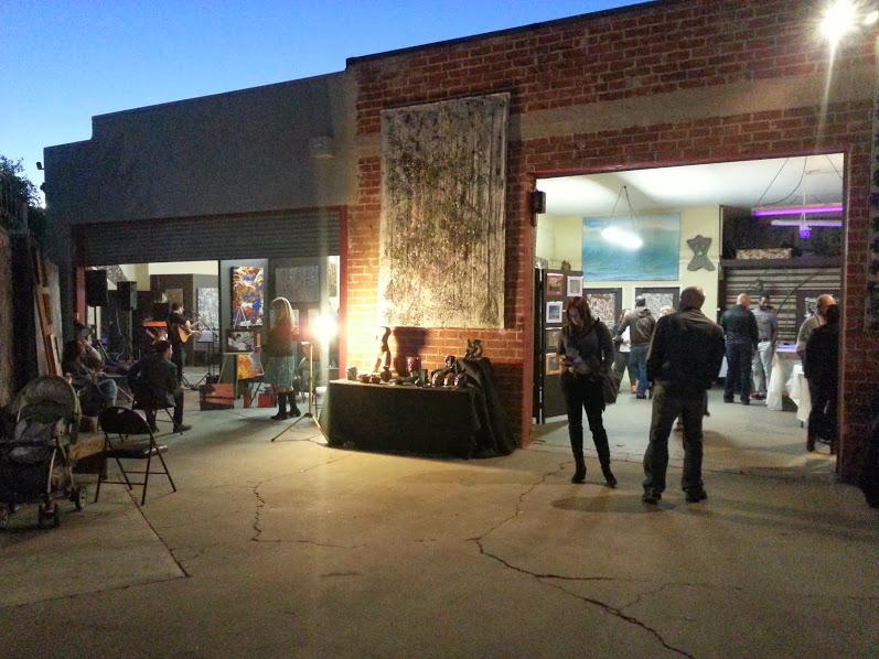 Mid-City+Arthouse+-+Culver+City,+Los+Angeles+2.jpg