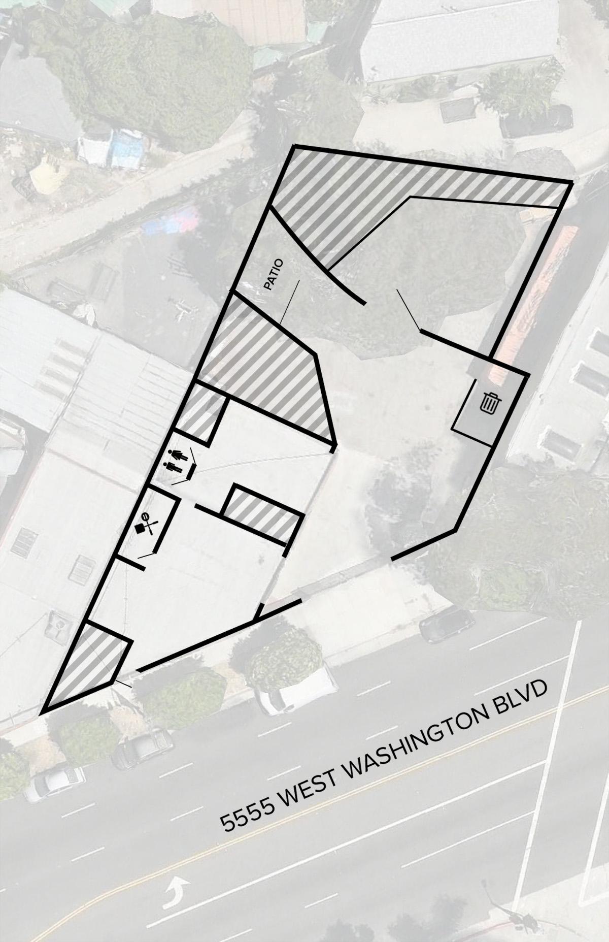 arthouse+los angeles venue floor+plan.jpg