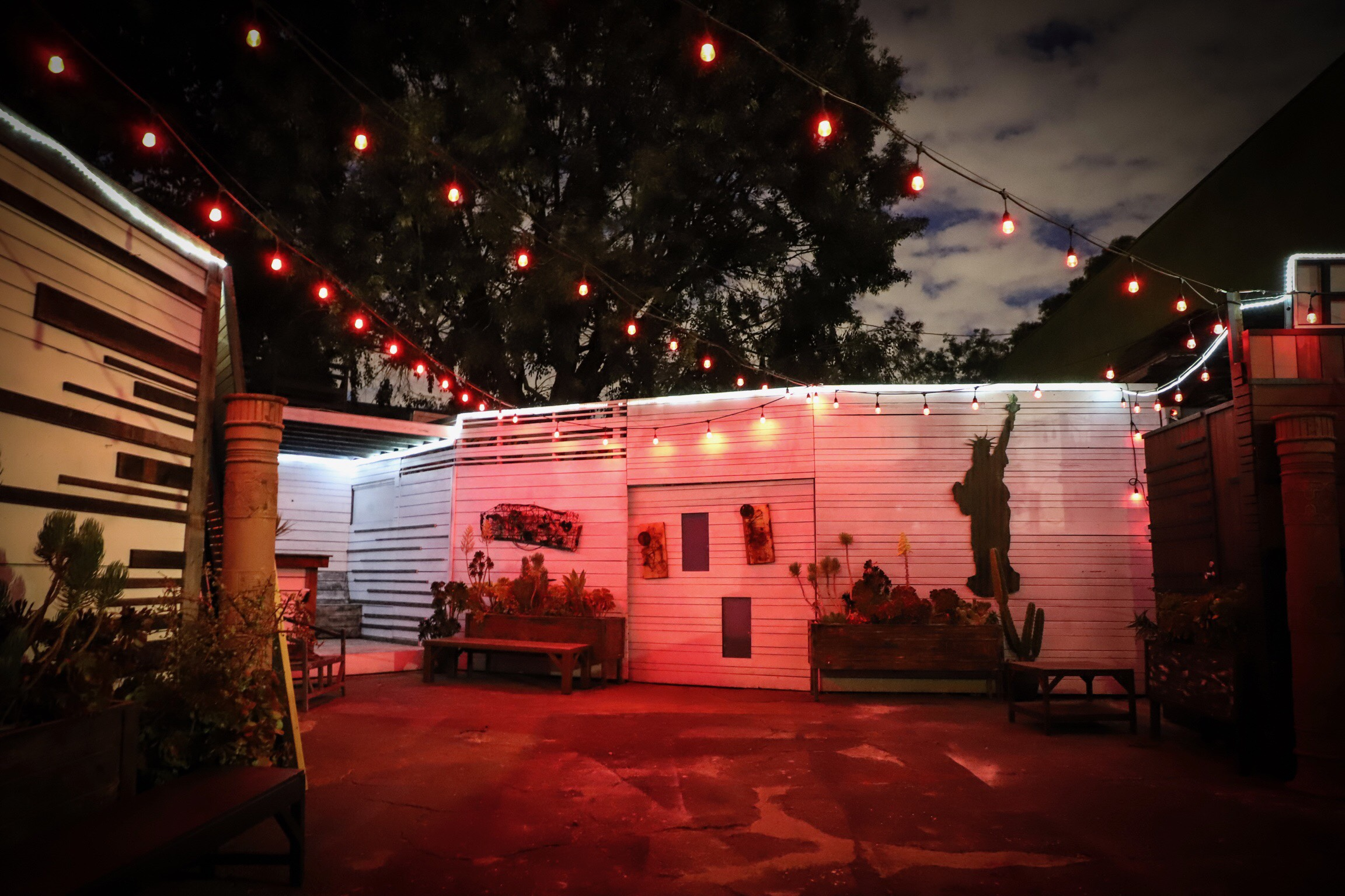event space - outdoors - los angeles - night time.jpeg