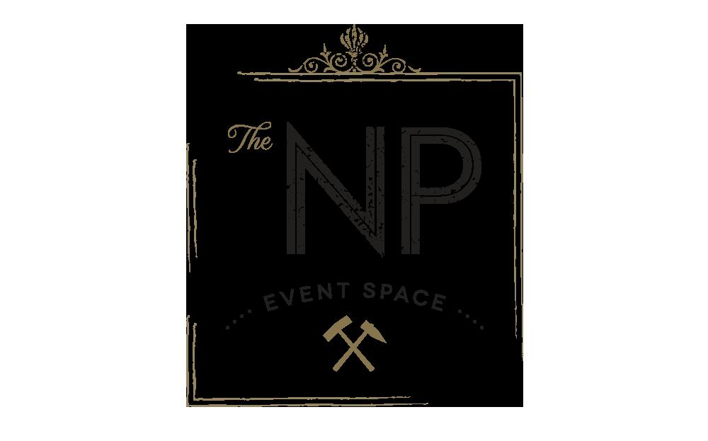NP_Branding_Final.png
