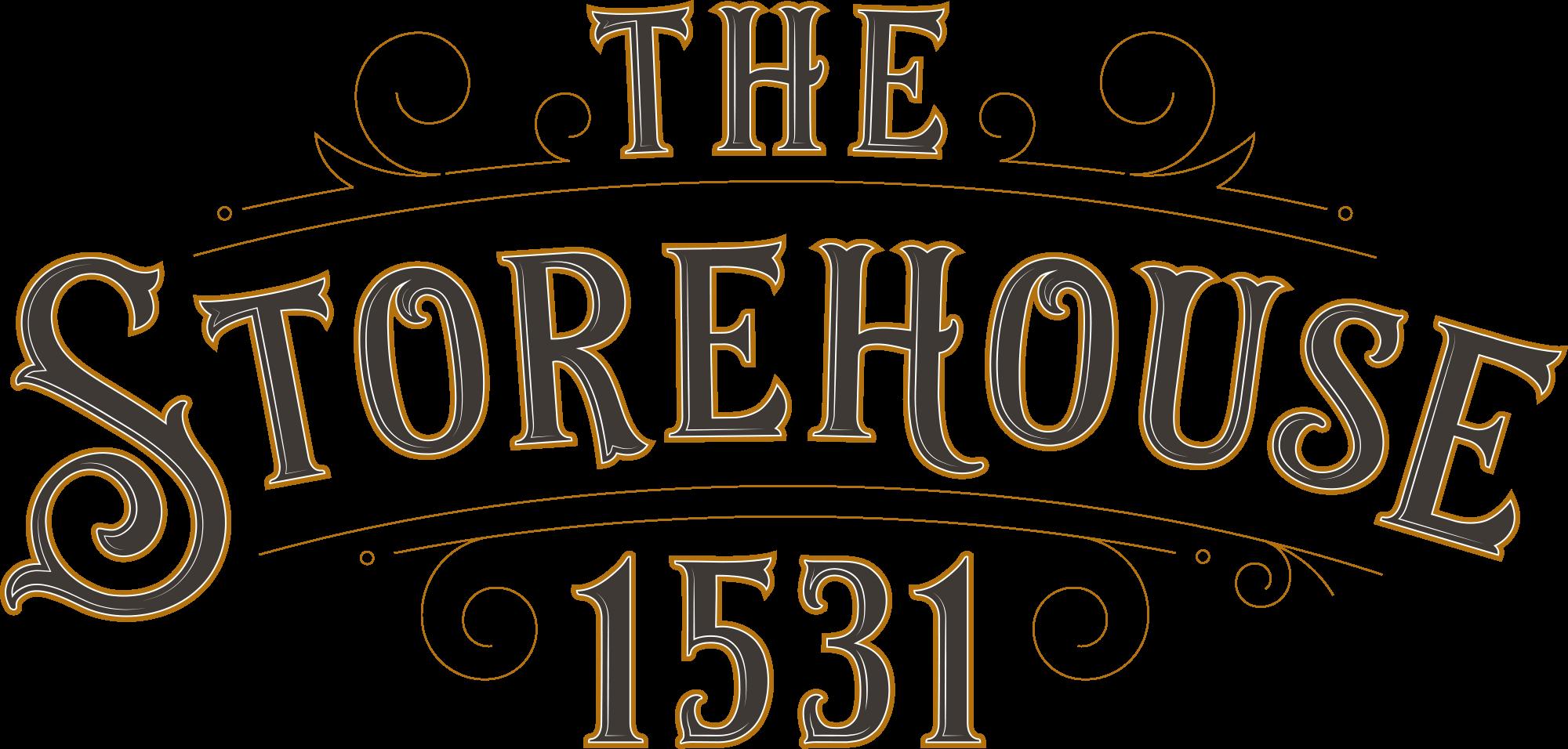 Storehouse_Logo_Final.png