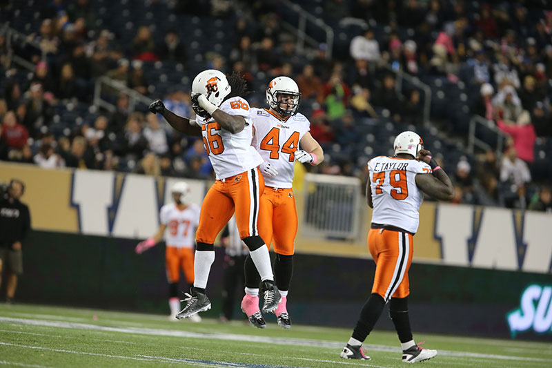 CFL-BOMBERS-LIONS-EXTRAS-271.jpg