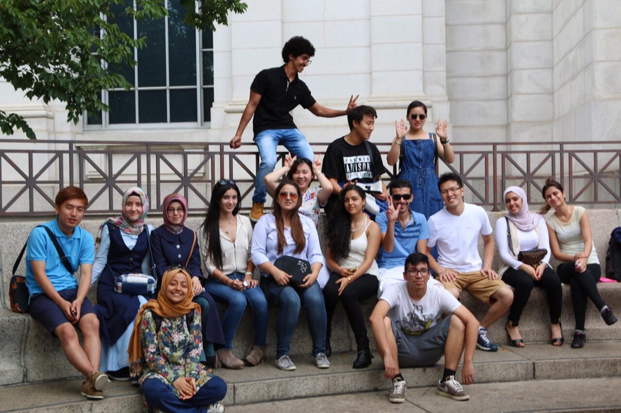 Seungwoo,Ouiyruk, DC classmates.jpeg