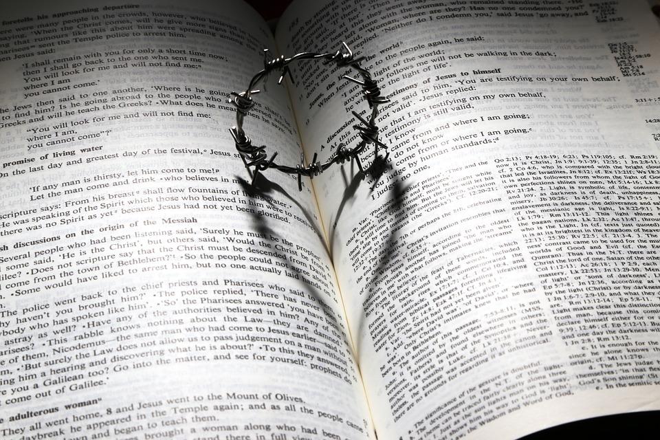 biblecrown.jpg