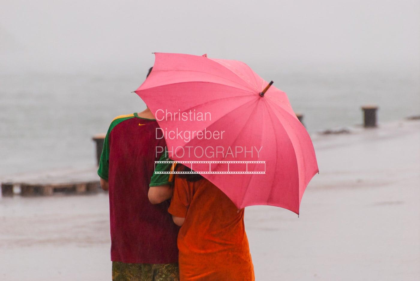 Typhoon Impressions