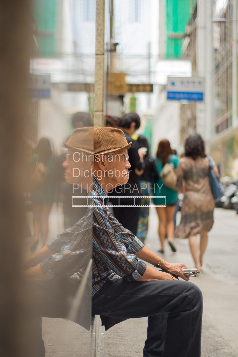 CDP_0783_website.jpg