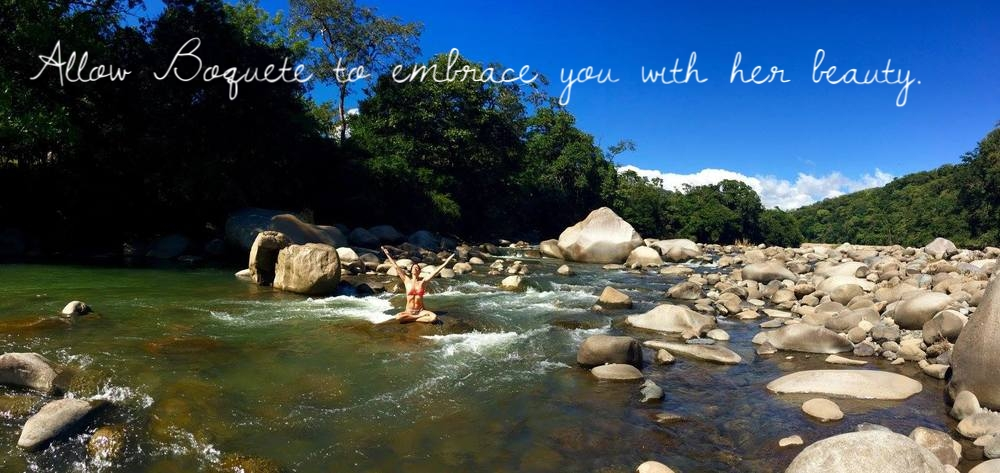 Yoga in the River.jpg