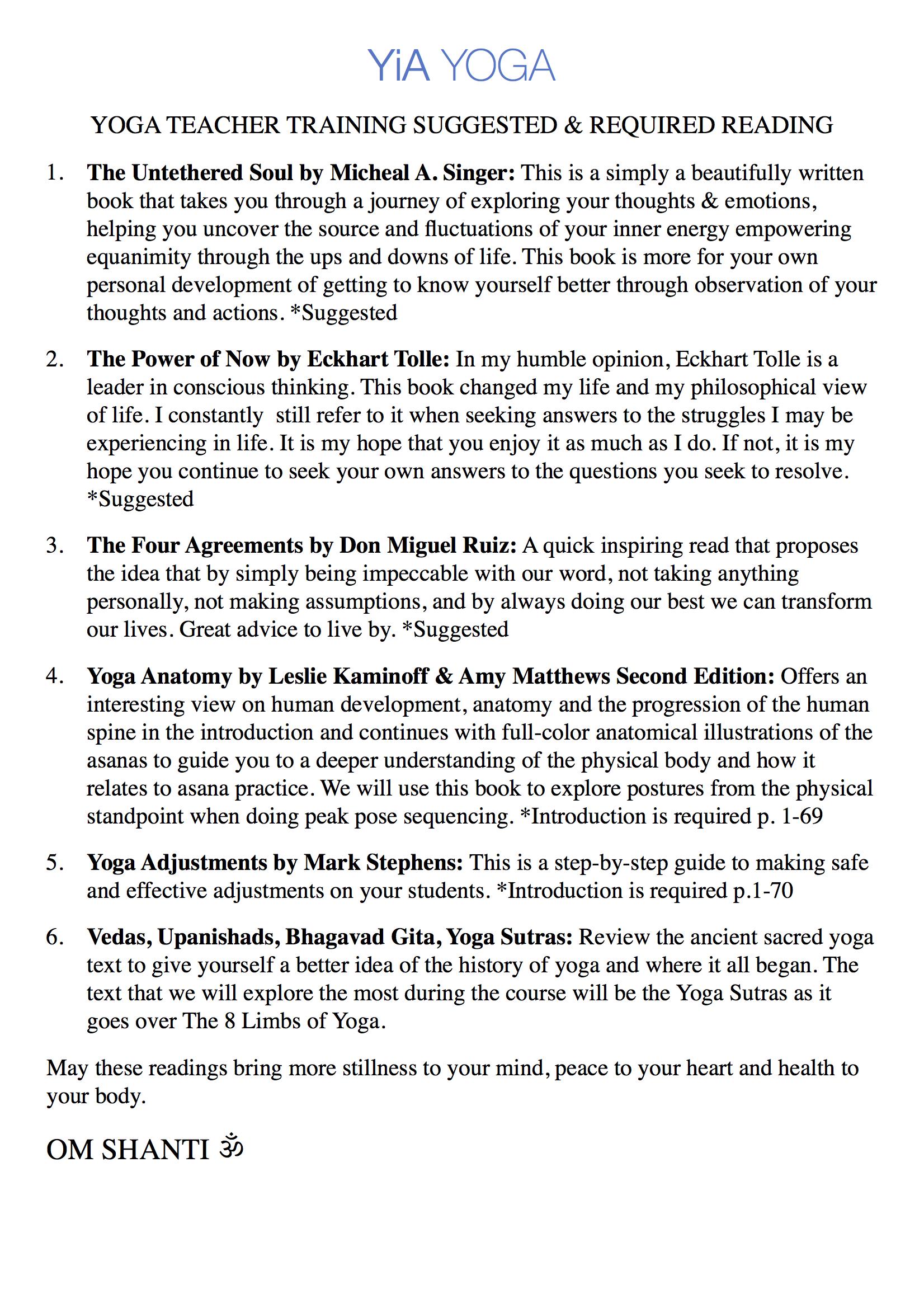 YiA Reading List .jpg