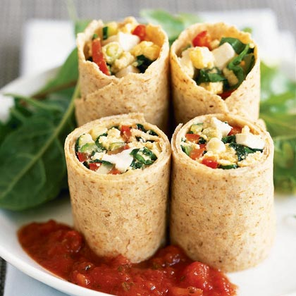 bali food 6.jpg