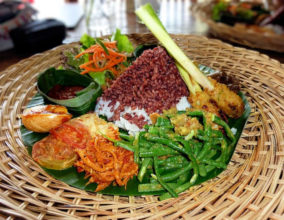 bali food 8.jpg