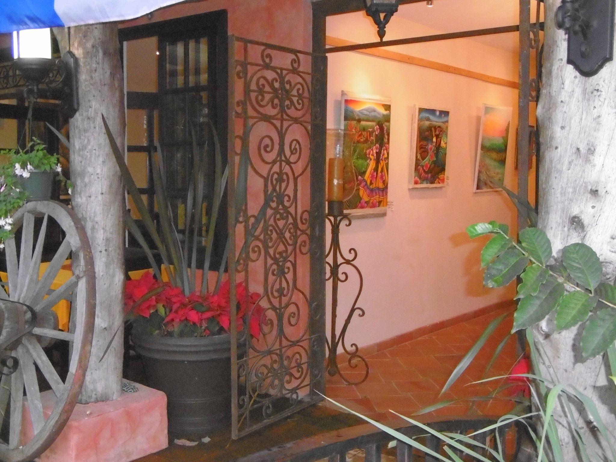 San Miguel 6.jpg