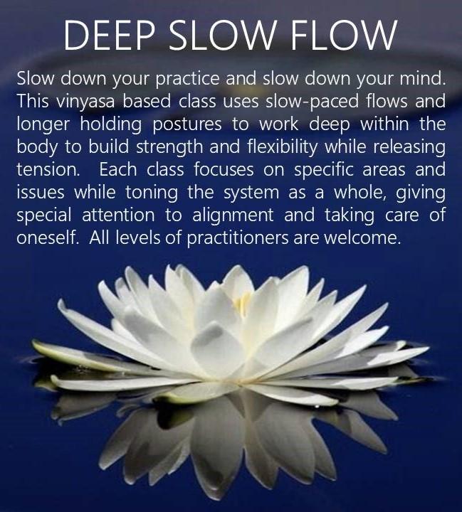 Deep Slow Flow-3.jpg