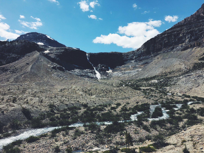 Bow Glacier Falls.jpeg