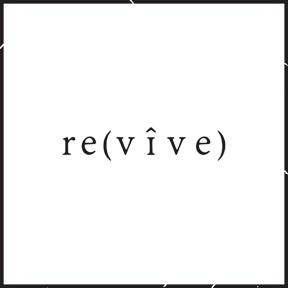 revive-logos-2.png