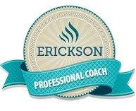 Erickson coaching badge