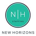 newhorizons.png