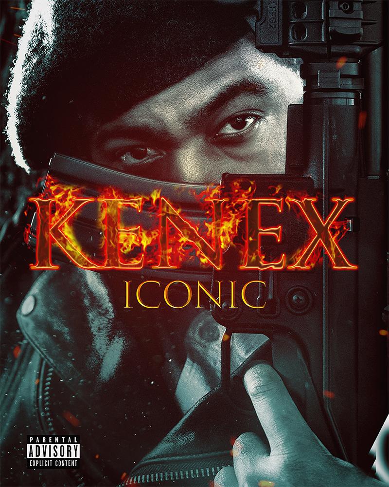 kenex.jpg