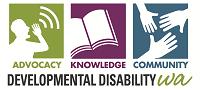 DDWA-April-2018-Logo-PNG.png