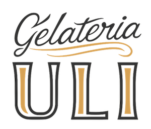 Gelateria-Uli-ExBest-Ex-Best