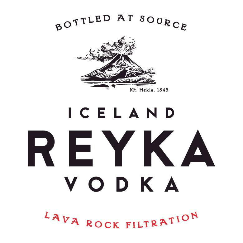 Reyka-Vodka-Ex-Best-Exbest