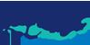 lacroix-logo-main.png
