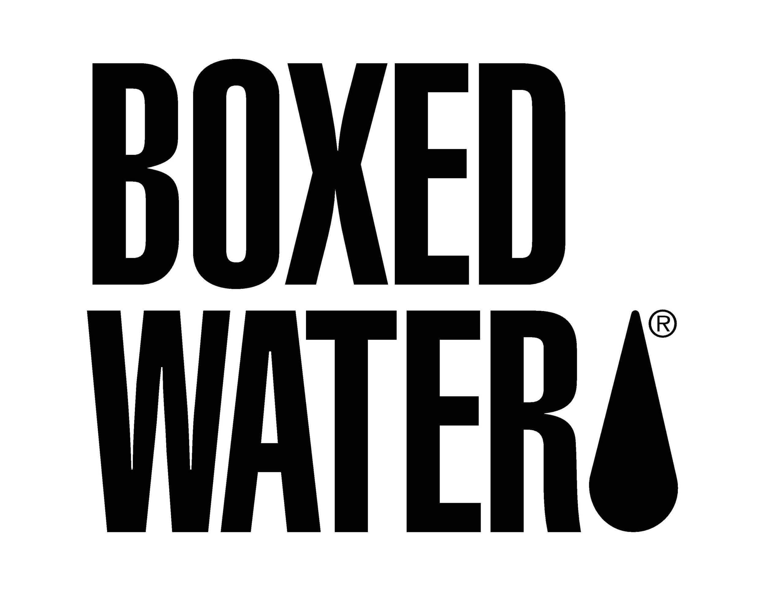 Boxed-Water-Ex-Best-Exbest