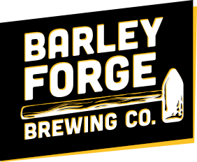 barley_forge_logo.png
