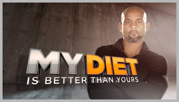 my-diet-is-better-than-yours-web-main (1).jpg