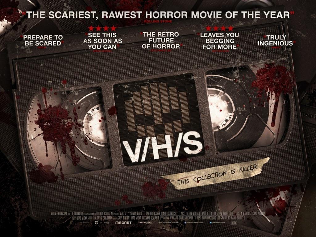 VHS3.jpg