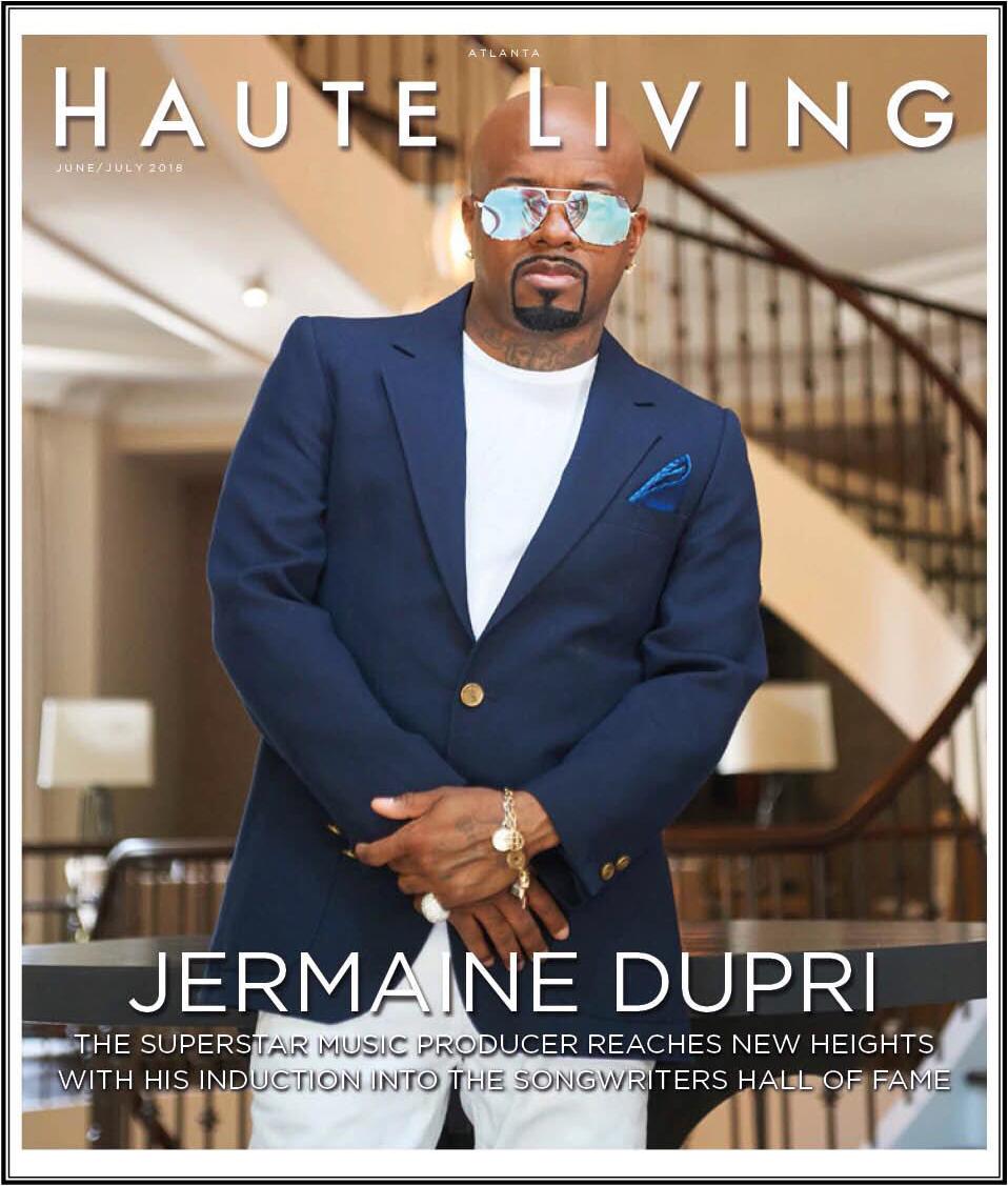 HauteLiving_JD_Cover_web1.jpg