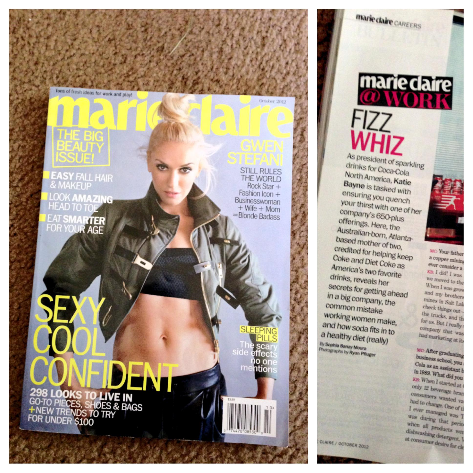Marie Claire 1.jpg