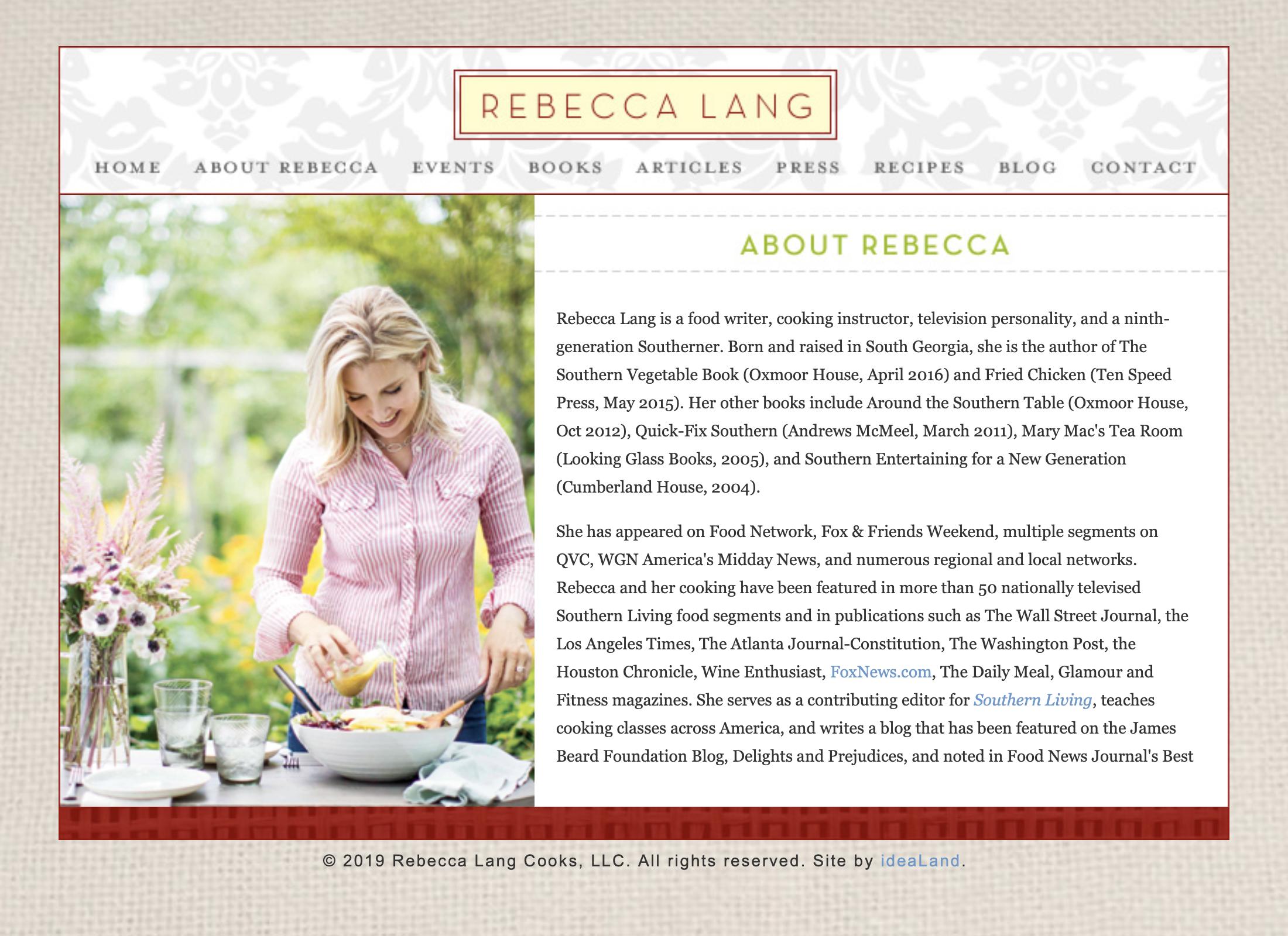 RebeccaLang_Web2.jpg