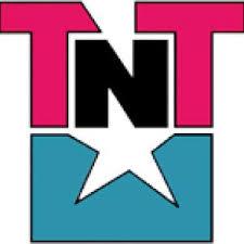 Texas Nonprofit Theatres, Inc.