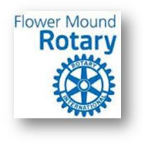 Flower Mound Rotary
