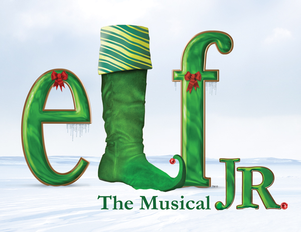 A title known the world over,  Elf The Musical JR.  is a must-produce holiday musical. Based on the cherished New Line Cinema hit,  Elf JR.  features songs by Tony Award-nominees Matthew Sklar and Chad Beguelin, with a book by Tony Award-winners Thomas Meehan and Bob Martin.         Buddy, a young orphan, mistakenly crawls into Santa's bag of gifts and is transported to the North Pole. The would-be elf is raised, unaware that he is actually a human, until his enormous size and poor toy-making abilities cause him to face the truth. With Santa's permission, Buddy embarks on a journey to New York City to find his birth father and discover his true identity. Faced with the harsh reality that his father is on the naughty list and that his half-brother doesn't even believe in Santa, Buddy is determined to win over his new family and help New York remember the true meaning of Christmas.