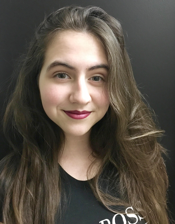 Rhiannon Lomonaco
