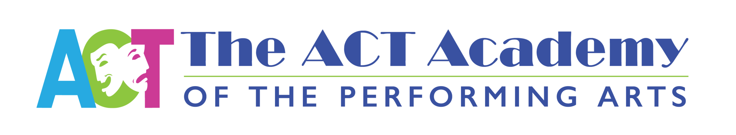 TheActAcademyHeader2018.png